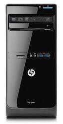 [LH120EA] Компьютер HP 3400MT i3 2120/500GB/2GB/DVDRW/kbd/mouse/DOS RUS