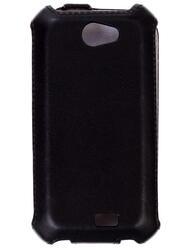 Флип-кейс  DEXP для смартфона DEXP Ixion X 4