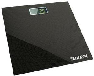 Весы Marta MT-1664