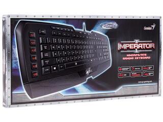 Клавиатура Genius Gaming Imperator