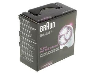 Насадка Braun SE 791