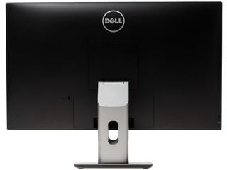 """23.8"""" Монитор Dell S2415H"""
