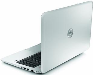 """15.6"""" Ноутбук HP Envy 15-j000er"""