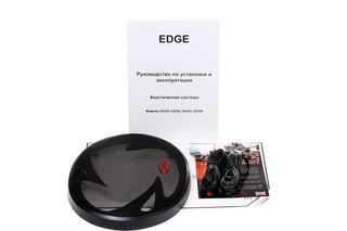 Коаксиальная АС Edge ED209