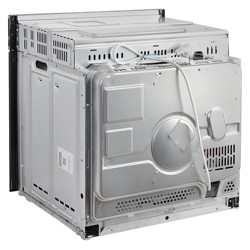 Электрический духовой шкаф Bosch HBG 43T450