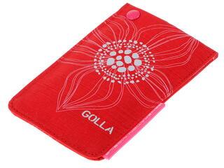 Футляр  Golla для смартфона универсальный