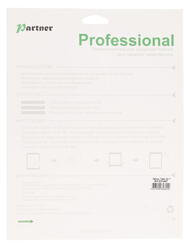 Пленка защитная для планшета Galaxy Tab 4 10.1