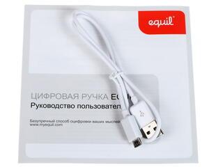 Смарт-ручка Equil Smartpen
