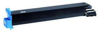 Картридж лазерный Konica Minolta 8938624