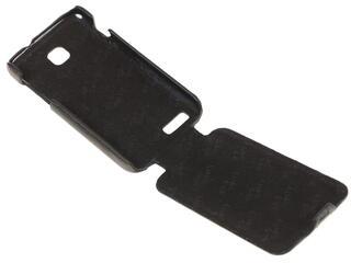Флип-кейс  Aksberry для смартфона Fly IQ434 ERA Nano 5