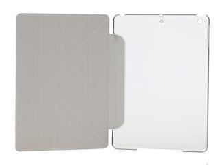 Чехол для планшета Apple iPad Air черный