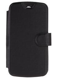 Чехол-книжка  DEXP для смартфона DEXP Ixion M