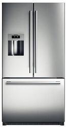 Холодильник Siemens KF91NPJ20R серебристый