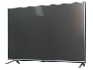 """55"""" (139 см)  LED-телевизор LG 55LF640V серебристый"""