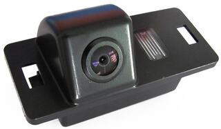 Камера заднего вида Velas A-01