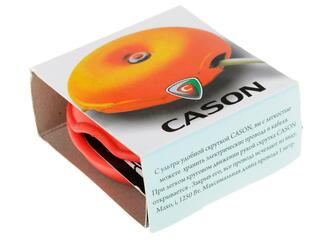 Скрутка для наушников Cason IT915205