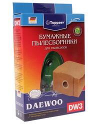 Мешок-пылесборник Topperr DW 3