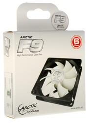 Вентилятор Arctic Cooling F9