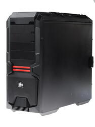 Prestige XL []  FX-8300 (3.3 GHz)/16GB/HD7850 (2GB)/1TB/DVD±RW/Без ПО