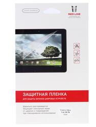 Пленка защитная для планшета Lenovo Idea Tab S8-50