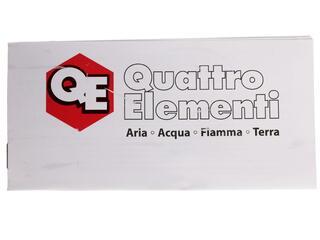 Зарядное устройство Quattro Elementi i-Charge 4