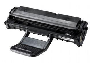Картридж лазерный Samsung SCX-D4725A
