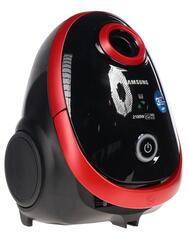 Пылесос Samsung SC5491 черный