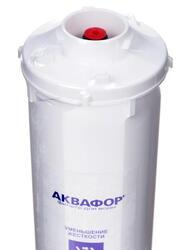 Кассета для фильтра Аквафор КН (К1-04)