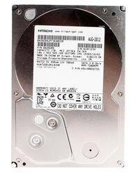 """3.5"""" Серверный накопитель Hitachi HUA722010CLA330"""