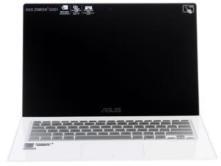 "13.3"" Ноутбук ASUS Zenbook UX301LA"