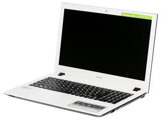 """15.6"""" Ноутбук Acer Aspire E5-573G-37HU черный"""