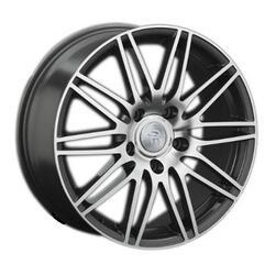 Автомобильный диск литой Replay VV128 9x20 5/130 ET 48 DIA 84,1 GMF