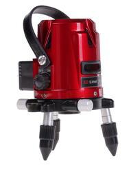 Лазерный нивелир ADA 3D Liner 3V