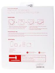 Защитное стекло для планшета Samsung Galaxy Tab A 9.7