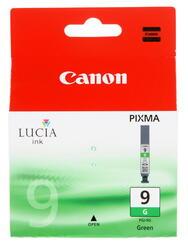 Картридж струйный Canon PGI-9G