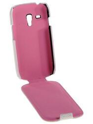 Флип-кейс  для смартфона Samsung Galaxy S3 mini