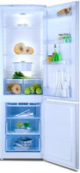 Холодильник с морозильником Nord ДХ-220-012 белый