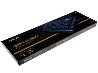 Клавиатура A4Tech KD-600L