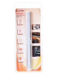 """Cветодиодная лампа Qumo """"StickLight"""" QLT-4200"""