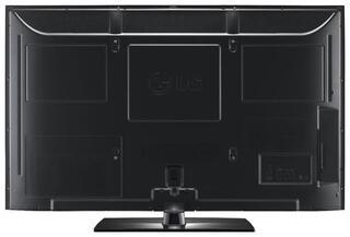 """Телевизор плазменный 50"""" (127 см) LG 50PT351"""