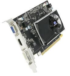 Видеокарта Sapphire AMD Radeon R7 240 WITH BOOST [11216-07-XX]