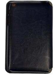 Чехол-книжка для планшета Lenovo IdeaTab A5500 синий