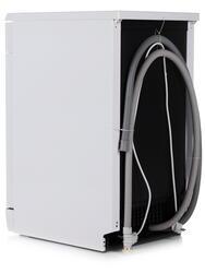 Посудомоечная машина Hansa ZWM 406WH белый
