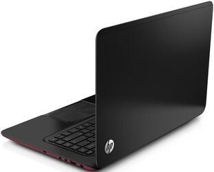 """15.6"""" Ноутбук HP Envy Sleekbook 6-1150er"""