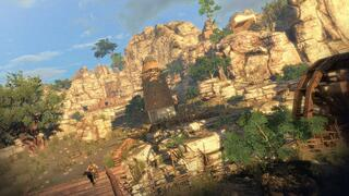 Игра для Xbox One Sniper Elite 3 Ultimate Edition