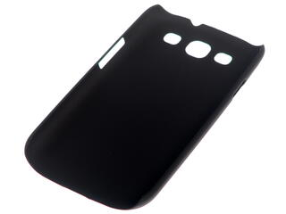 Накладка  для смартфона Samsung Galaxy S3