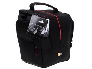Сумка Case Logic DCB-307K черный