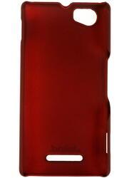 Накладка  для смартфона Sony Xperia М