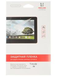 Пленка защитная для планшета Lenovo Idea Tab А3500