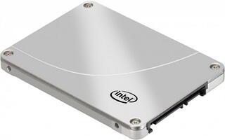 "SSD 2.5"" SATA-II 300Gb Intel 320 Series [SSDSA2CW300G3] MLC (Read up to 270MB/s, Write up to 205MB/s)"